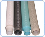 Aguaflex Supply & Manufacturing of Short Section Pool Hoses