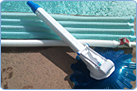 Swimming Pool Vacuum Hoses